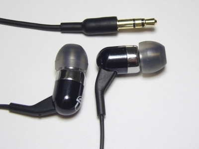 Fischer Audio SBA-03