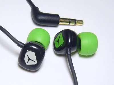 Ultimate Ears 100