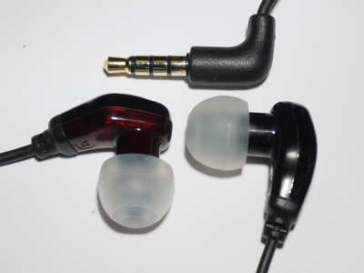 Ultimate Ears 600