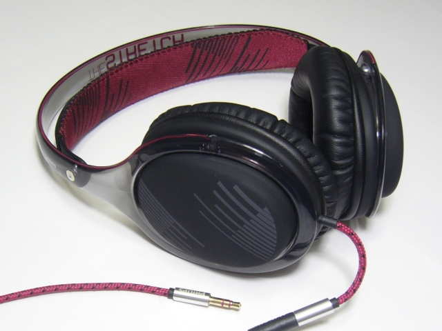 Philips O'Neill SHO9560 The Stretch